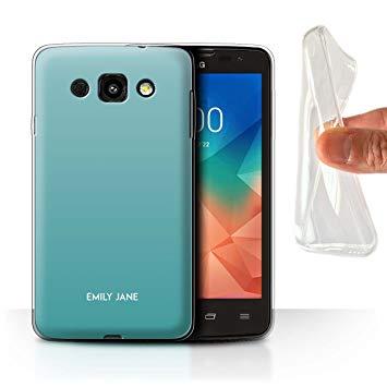 Carcasa LG G6 CASEiLIKE Funda LG G6 TPU Gel Silicone Protectora Cover Par/ís Vacaciones 3904